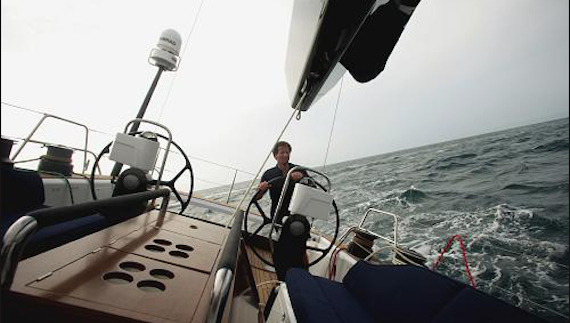 Shipaman 63 - Plan Guillaume Verdier