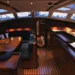 Shipman 63 - Plan Verdier - P5