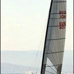 TomCat_catamaran_Plan verdier _3