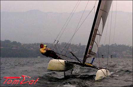 TomCat_Catamaran_plan Verdier 2