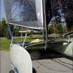 TomCat_catamaran_plan Verdier