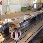 100 PIEDS GUILLAUME VERDIER VPLP_ CONSTRUCTION 5
