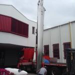 100 PIEDS GUILLAUME VERDIER VPLP_ CONSTRUCTION 4