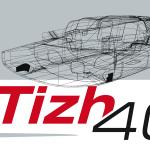class-40-tizh-40-plan_verdier_6