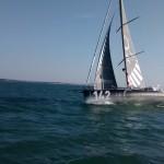 Tizh 40_Navigation_VERDIER_Paul-Edouard LOUIS_5