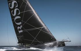 le-nouvel-imoca-hugo-boss-d-alex-thomson-r-280-280