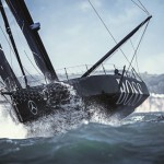 le-nouvel-imoca-hugo-boss-d-alex-thomson-r-644-0