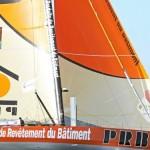 vincent-riou-et-sebastien-col-sur-prb-se-sont-mis-dans-le_2547416_660x375p