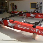 Foiler-Easy-To-Fly-2016C