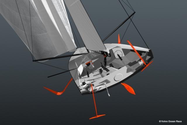 vendee-globe-alex-thomson-repart-et-construit-un-nouveau-bateau